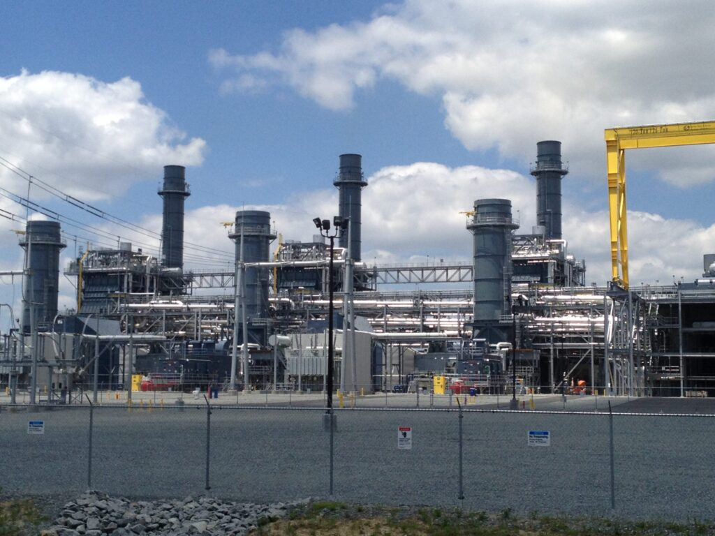 LNG Alliance to invest in India's Natural Gas market