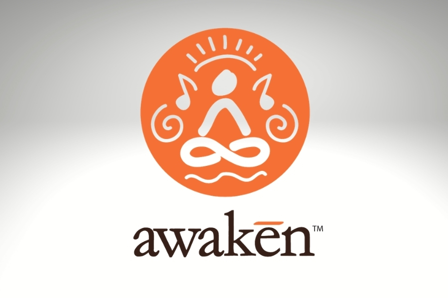 Transform your life and boost your emotional health with Awaken App