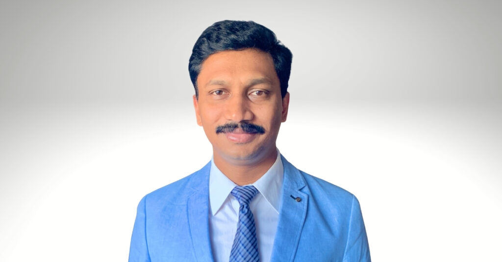 Dr Narendranadh Meda, a renowned Vascular Surgeon, has established new trends in  vascular surgeries for the convenience of patients