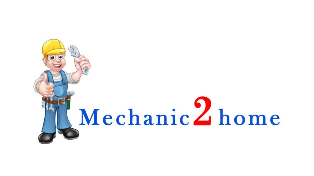 Mechanic2home building a ecosystem of e-commerce, Brands, customers and mechanic to provide services and self employment