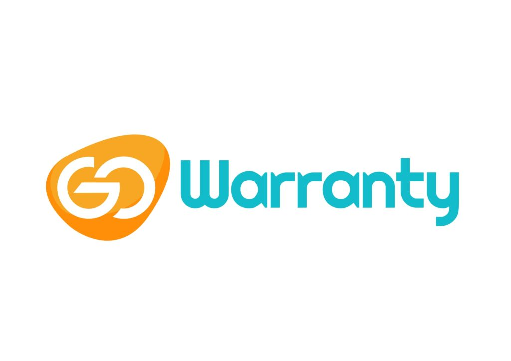 GoWarranty provides the best Warranty Plans, AMCs, and Doorstep Repair services for all your appliances