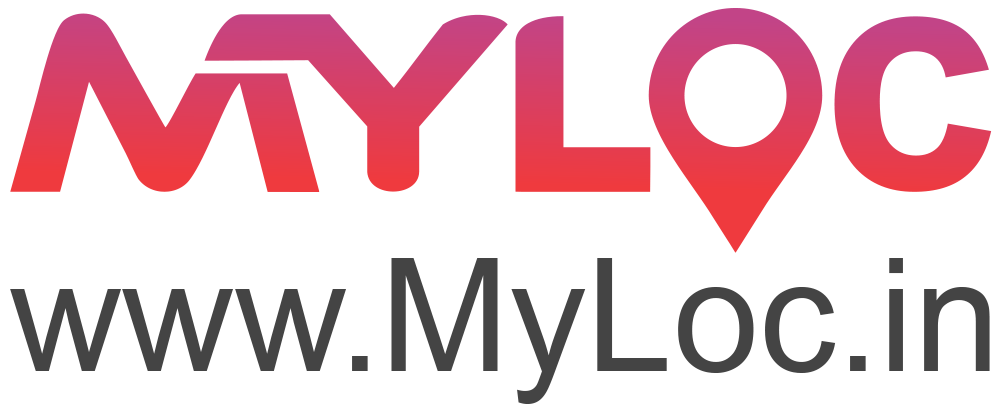 MyLoc is here to connect your postal address to a digital address