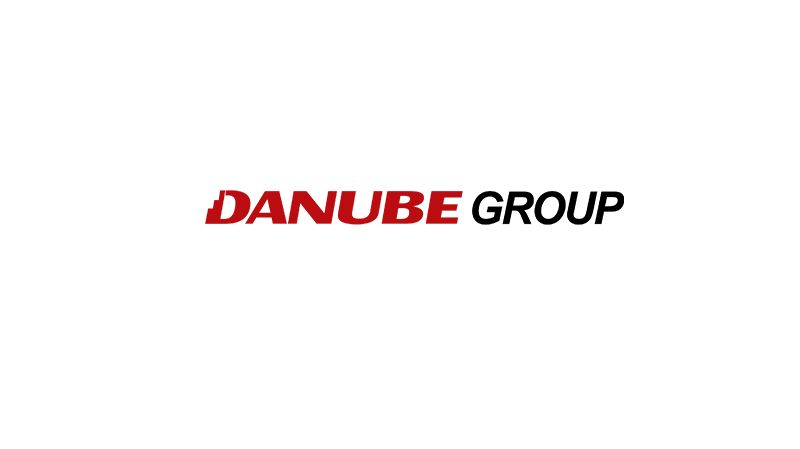 Danube Group beckons people to move to Dubai to live and work