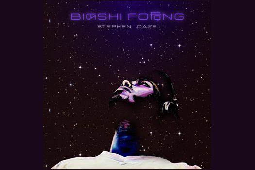 'Bideshi Foring' A new flavour of Indie Bong Pop to Bengali Music