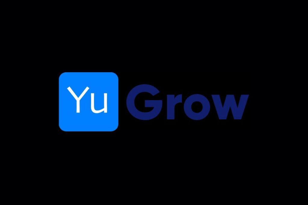 A better way to fund your higher education in top global universities, colleges, or institutions only through YuGrow