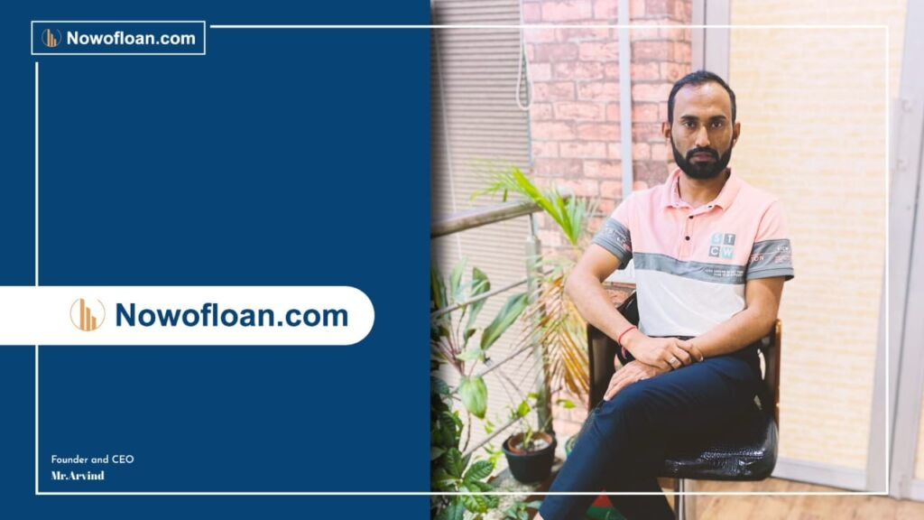 Nowofloan Transforming Lending Business with Loan Approval in 30 Minutes