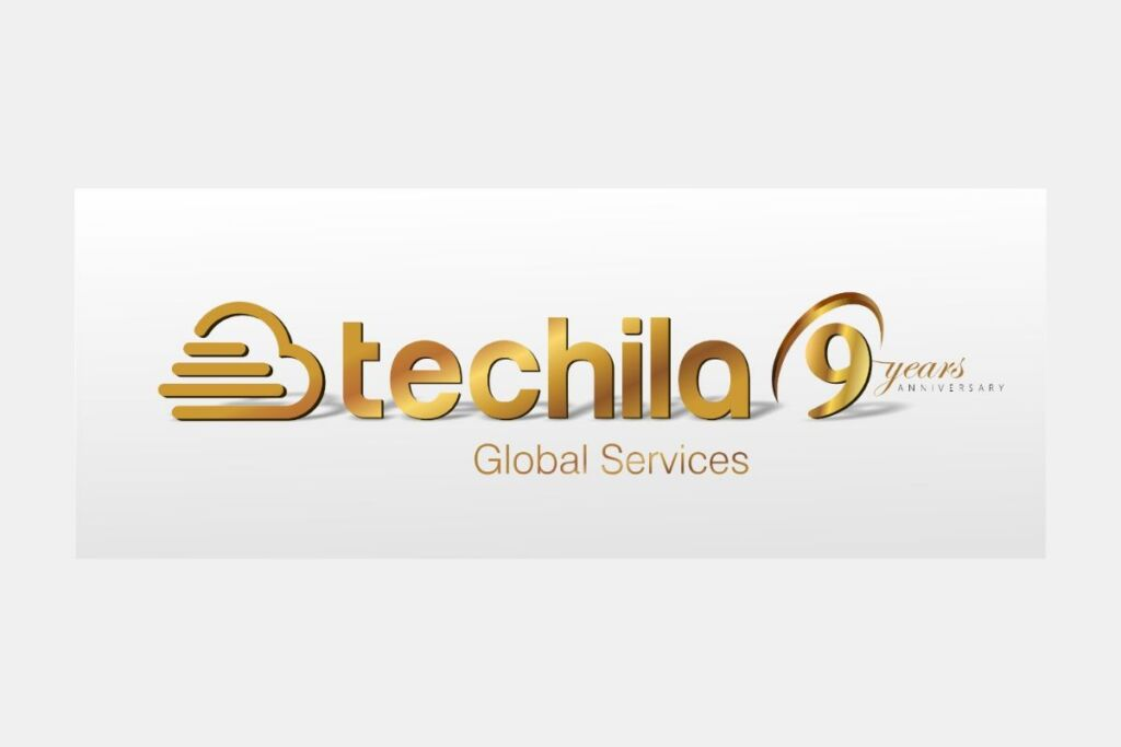 Techila Global Services Unveils Techila Academy 2.0 To Commemorate Its 9th Anniversary