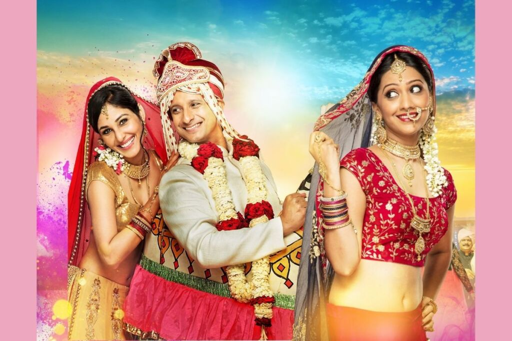 Babloo Bachelor Made a Good Start at the Box Office